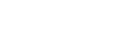 CIVIELE TECHNIEK Logo